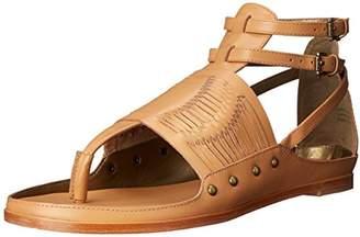 Cynthia Vincent Women's Jinxed Dress Sandal