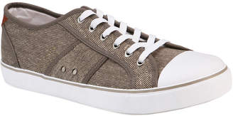 X-Ray Xray The Alpamayo Low-Top Casual Sneaker