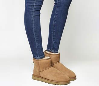 UGG Brown Fashion pour 1489 Fashion femme ShopStyle pour UK 542bec3 - freemetalalbums.info