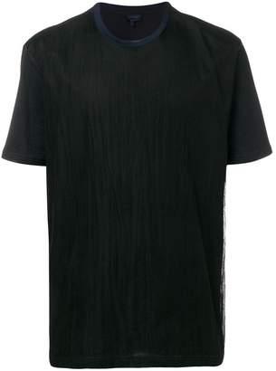Lanvin basic T-shirt