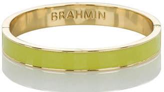 Brahmin Fairhaven Thin Bangle Jewelry
