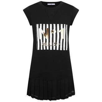 Relish RelishGirls Black No 1 Dress