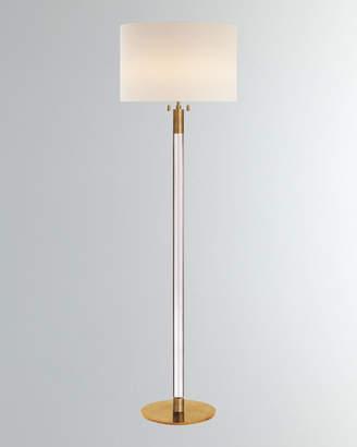 AERIN Riga Floor Lamp