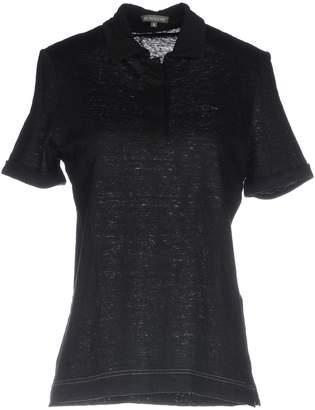 Scaglione Polo shirts