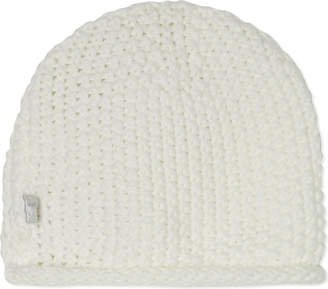 The Little Tailor Knitted hat 0-6 months