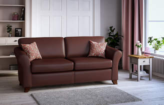 Marks and Spencer Abbey Large Sofa