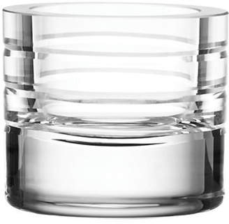 Kate Spade Percival Place Crystal Votive