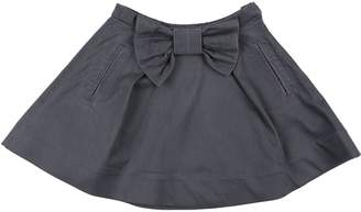 Little Marc Jacobs Skirts - Item 35395344UC