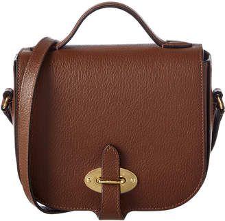 Mulberry Small Tenby Leather Crossbody