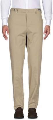 Pt01 Casual pants - Item 13195947WN