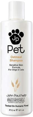Paul Mitchell PET John Paul Pet Oatmeal Shampoo - 16 oz.