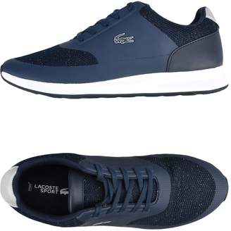 Lacoste SPORT Low-tops & sneakers - Item 11211166SJ