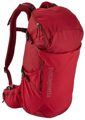 Patagonia Nine Trails Backpack 28L
