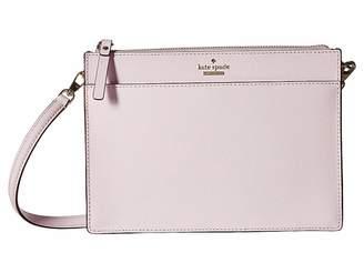 Kate Spade Cameron Street Clarise Handbags