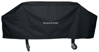 """Blackstone Griddle Grill Cover - Fits up to 36"""""""