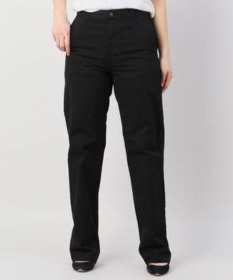Carhartt (カーハート) - JOINT WORKS Carhartt w pierce pant straight r.e.