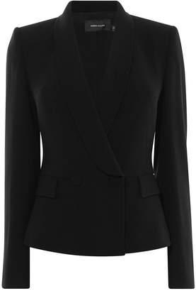 Karen Millen Waist Emphasis Tailored Jacket