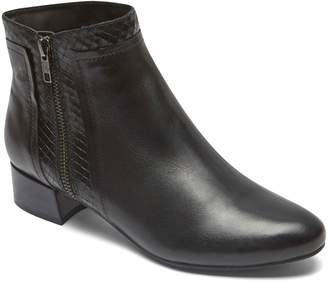 Rockport Total Motion Raina Bootie