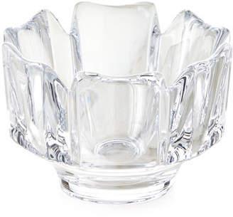 Orrefors Corona Bowl, Mini
