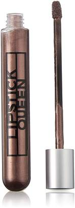 Lipstick Queen Big Bang Illusion Gloss - # Space (Shimmery Grey Pink)
