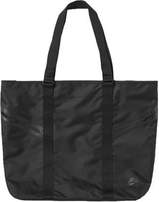 3ac647ced3181 ... Nike Azeda 2.0 Tote Bag