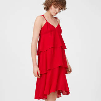 Club Monaco Gaerwen Dress