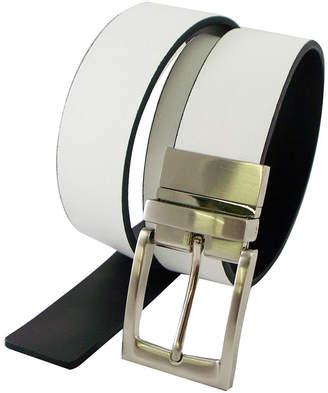 PGA Tour TOUR Reversible Leather Belt