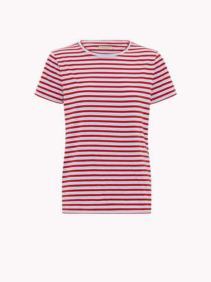 R.M. Williams Willow Tee