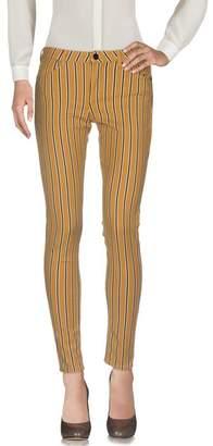 Scotch & Soda Casual trouser