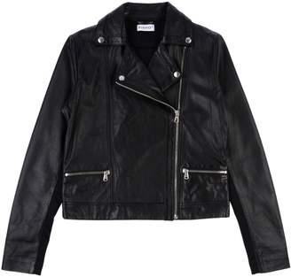 Pinko UP Jackets - Item 41846902LM
