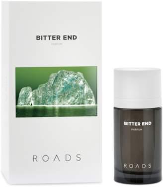 Roads Fragrances Bitter End Parfum 50ml