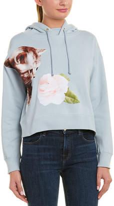 Paul & Joe Sister Cat Sweatshirt