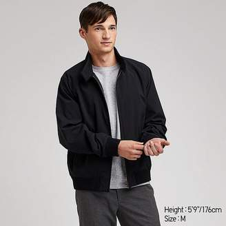 Uniqlo Men's Harrington Jacket