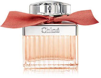 Chloé (クロエ) - [クロエ] ローズ ド クロエ オードトワレ