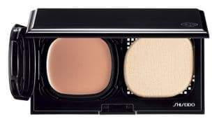 Shiseido Advanced Hydro-Liquid Compact Foundation