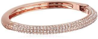 Nina Pave B-ALVEE Bracelet