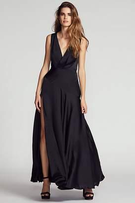 Fame & Partners Essie Maxi Dress
