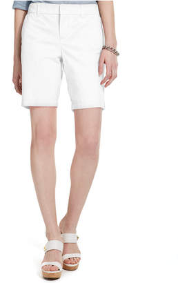 Tommy Hilfiger Hollywood Bermuda Shorts $49.50 thestylecure.com