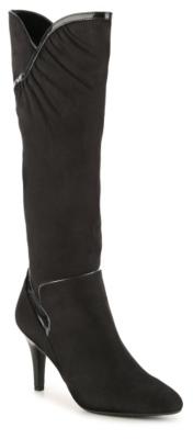 Impo Tezla Boot $99 thestylecure.com