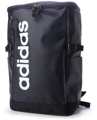 0099e7c25c1b adidas(アディダス) ブルー リュックサック - ShopStyle(ショップスタイル)