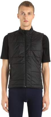 Falke Primaloft Insulated Vest Jacket