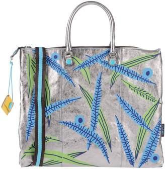 Gabs Handbags - Item 45412359QX