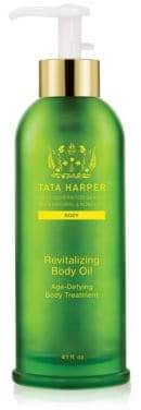 Tata Harper Revitalizing Body Oil/4.1 oz.