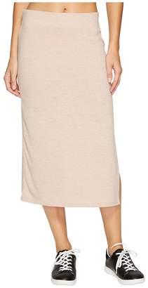 Lole Mali Skirt Women's Skirt