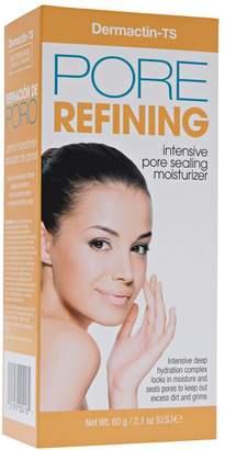 Dermactin-TS Dermactin Ts Pore Sealing Moisturizer