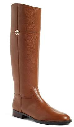 Tory Burch Jolie Riding Boot