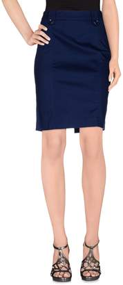 Silvia Rossini PAOLA Knee length skirts