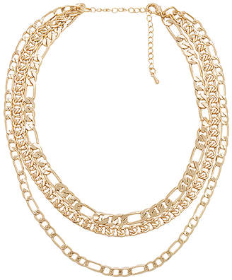 8 Other Reasons Moonchild Necklace
