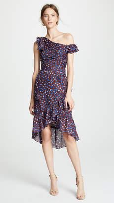 Ulla Johnson Uma Dress
