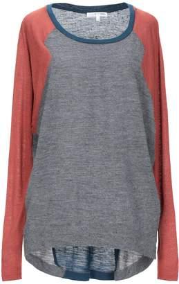Shirt C-Zero T-shirts - Item 12357933QD